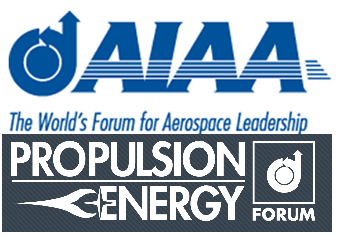- Systima proudly supports the AIAA Propulsion and Energy Forum being held this year at the Duke Energy Convention Center, Cincinnati, Ohio, July 9-11.