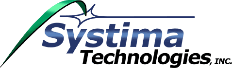Systima Technologies